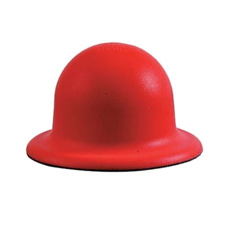 Applicateur pour guide de ponçage 3M-09561. Pour un contrôle parfait des surfaces poncées.