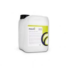 protection pour la paroi de cabine de peinture pour les professionnels en carrosserie.