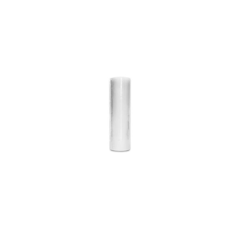 Finixa Cabine Protection Foil pour une protection parfaite de l'éclairage de la cabine de peinture en carrosserie.
