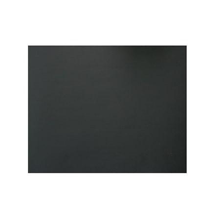Papier abrasif impermeable - 230mm x 280mm Finixa SUNE