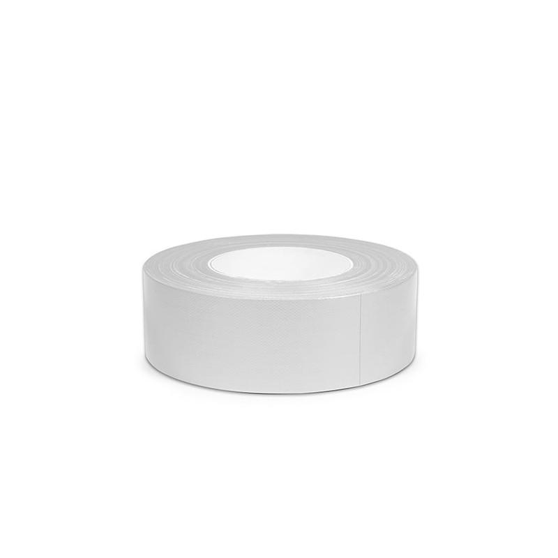 Ruban de protection pour cabine blanc 50mm x 50m FINIXA CPT 50