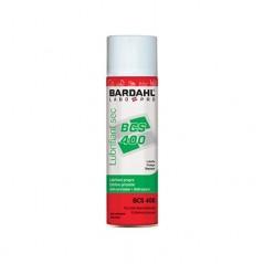 Lubrifiant BARDAHL 1912. Lubrifie, protège et dégrippe. Protection anti-rouille et anti-corrosion.