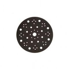 Protecteur de plateau 150 mm 57 trous - MIRKA