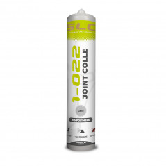 Joint Colle MS Polymère 310ml