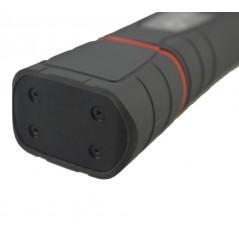 Lampe d'inspection des couleurs voiture avec deux modes de puissance. 450 ou 250 lumens.