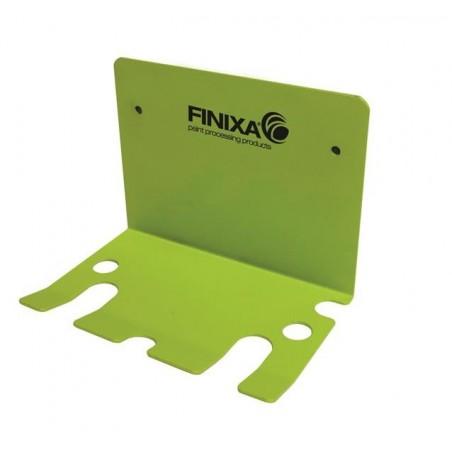 Support pour pistolets avec dos magnétique FINIXA EQU 85
