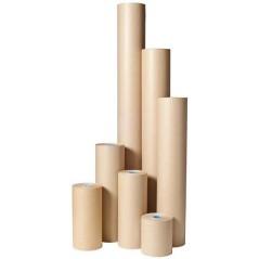 Papier de masquage 50 g m² recyclé   40 cm x 270 m