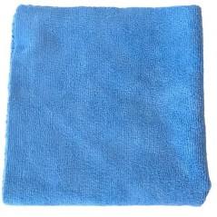 La microfibre de lustrage et finition pour les professionnels du lavage de véhicule