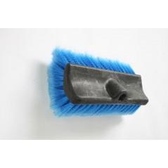 Brosse de lavage auto de 25 cm - 2 faces