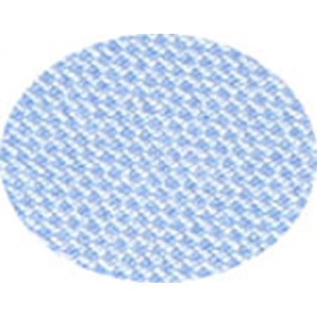 Microfibre vitre et écran 40x50 cm - par 1