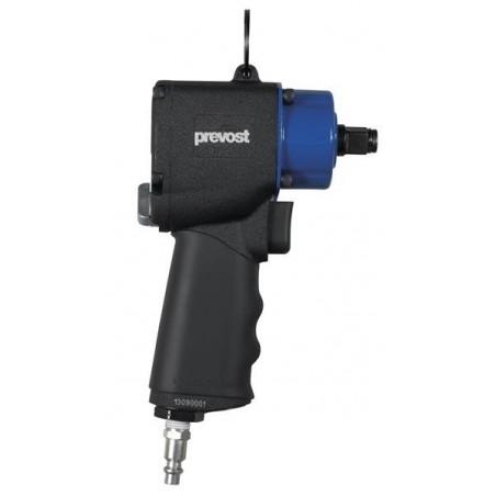 Clé à chocs - 1/2' Compacte - Simple marteau - PREVOST TIWK120680
