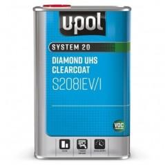 VERNIS UHS DIAMANT 1L - UPOL S2081EV
