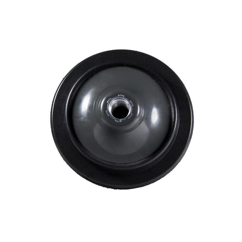 Interface de polissage 180mm M14 pour POL 80