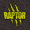 UPOL-RAPTOR